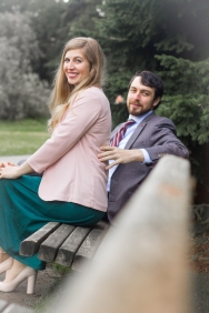 Engagement shoot 2