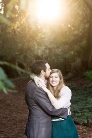 Engagement shoot 2
